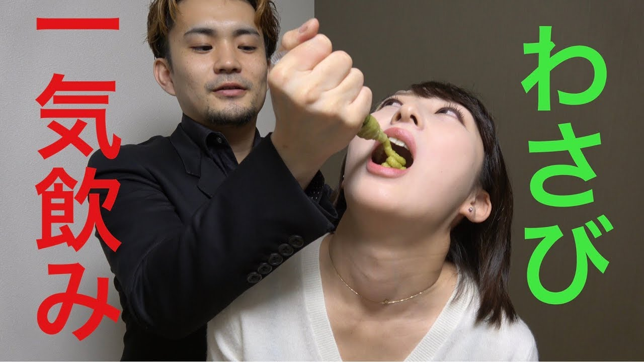 ATSUSHIの薬や洗脳,EXILE内孤立疑惑を徹底検証 ...